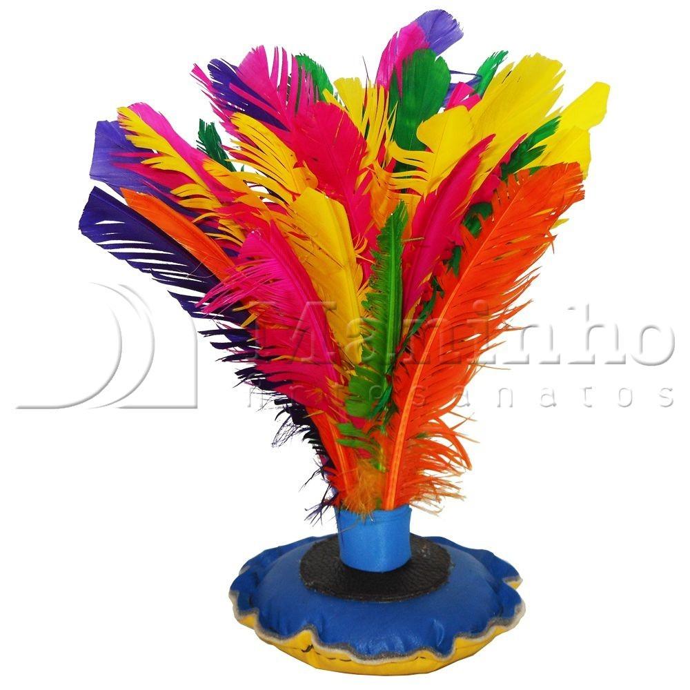 Brinquedo Tradicional Peteca M