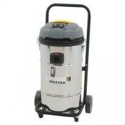 Aspirador Sólidos e Líquidos 2800w Lavor Master 2.65
