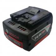 Bateria 14,4V 4,0Ah Li-Ion Bosch GBA 14,4V