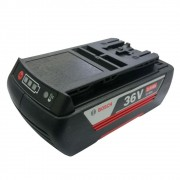 Bateria 36,0V 2,0Ah Li-Ion Bosch GBA 36V