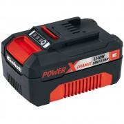 Bateria de Lítio Li-On Einhell Power X-Change 18v 4,0 Ah