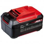 Bateria de Lítio Li-On Einhell Power X-Change 18v 5,2 Ah Plus