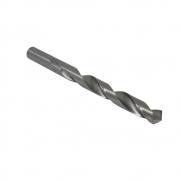Broca Aço Rápido 12,50mm  Rocast Plus