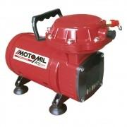 Compressor de Ar Direto 1/3Hp Motomil Jetmais