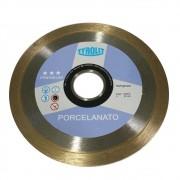 Disco de Corte Diamantado para Porcelanato 105mm Tyrolit Premium
