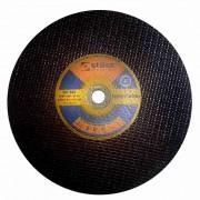 "Disco de Corte Fundido SCF 503 14x1/4x1"" 3T Stilex"