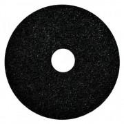 """Disco de Lixa para Mármore 7"""" Carborundum CAR52/53 Grão 60"""