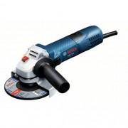 """Esmerilhadeira 4.1/2"""" 750w Bosch GWS 7-115"""