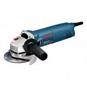 """Esmerilhadeira 4.1/2"""" 850w Bosch GWS 8-115"""