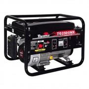 Gerador de Energia a Gasolina Toyama TG2500MX2 4T 2,2 KVA 220v