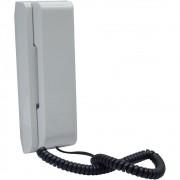 Interfone para Porteiro Eletrônico HDL AZ-S01