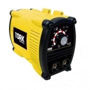 Inversora 130 Amperes Super Tork IE 5130/1 220v