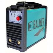 Inversora 145 Amperes Balmer Maxxiarc