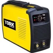 Inversora 150 Amperes Super Tork 110v