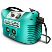 Inversora de Solda 160A Vulcano 165dv Tig Balmer