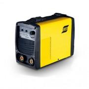 Inversora ESAB LHN 220i 200 Amperes 220v