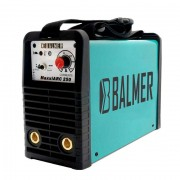 Inversora MaxxiARC 250 220v Balmer