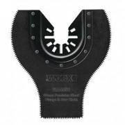 Lâmina de Corte 35MM (Precisão) Multiferramenta Worx WA4958
