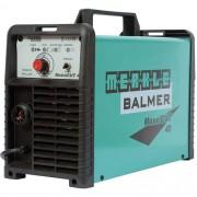 Máquina de Corte Plasma Balmer 40 amperes Maxxicut 40