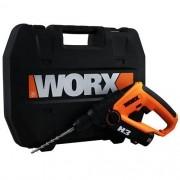 Martelete SDS-Plus a Bateria 12v Li Worx WX382.3