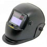 Mascara de Solda Auto Escurecimento 9-13 Black Vortech 500G