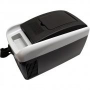 Mini Geladeira para Viagem de 8 Litros Black & Decker BDC8L-LA