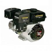 Motor a Gasolina 5,5HP Multi Toyama TF55F1