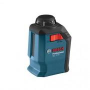 Nível a Laser Bosch GLL 2-20