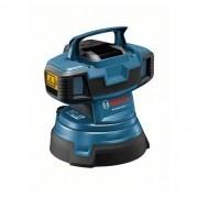 Nível a Laser Bosch GSL 2 de superfície