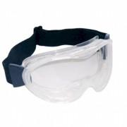 Óculos de Proteção Carbografite Defender Carbografite