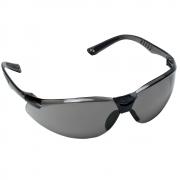 Óculos de Proteção Cayman Carbografite Cinza