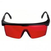 Óculos para laser Professional Vermelho Bosch
