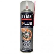 Óleo Lubrificante Desengripante Tytan T-Lub 300ml 200g