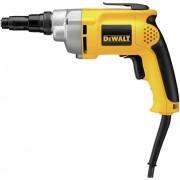 Parafusadeira com Controle de Torque 540w Dewalt DW268