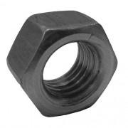"Porca Sextavada ASTM Polida A563 5/8"" UNC"