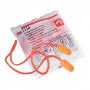 Protetor Auricular Espuma Com Cordão 3M 15dB