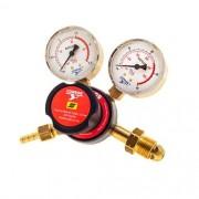 Regulador de Pressão Acetileno Condor MD 1,5 AC