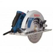 """Serra Circular 9 1/4"""" 2.100W Bosch GKS 235"""