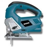 Serra Tico Tico 600w Wesco WS3755
