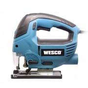 Serra Tico Tico 850w WS3772 Wesco