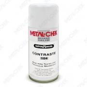 Supermagna Contraste 104 Metal-Chek