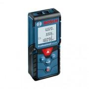 Trena a Laser de 40 Metros Bosch GLM 40