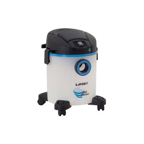 Aspirador de Pó 1500W Lavor H2O Ciclone