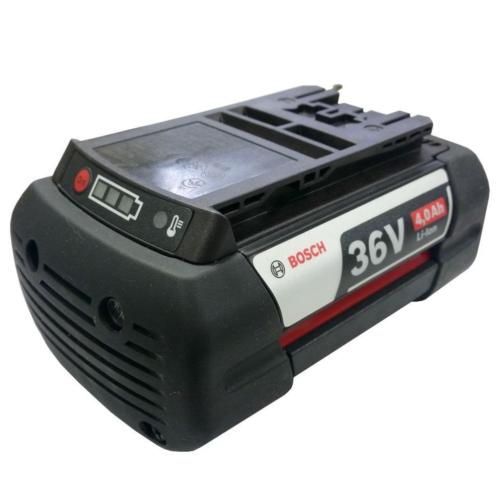 Bateria 36,0V 4,0Ah Li-Ion Bosch GBA 36V
