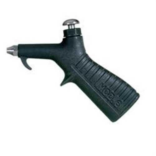 Bico de Ar para Limpeza Arprexx Modelo 06