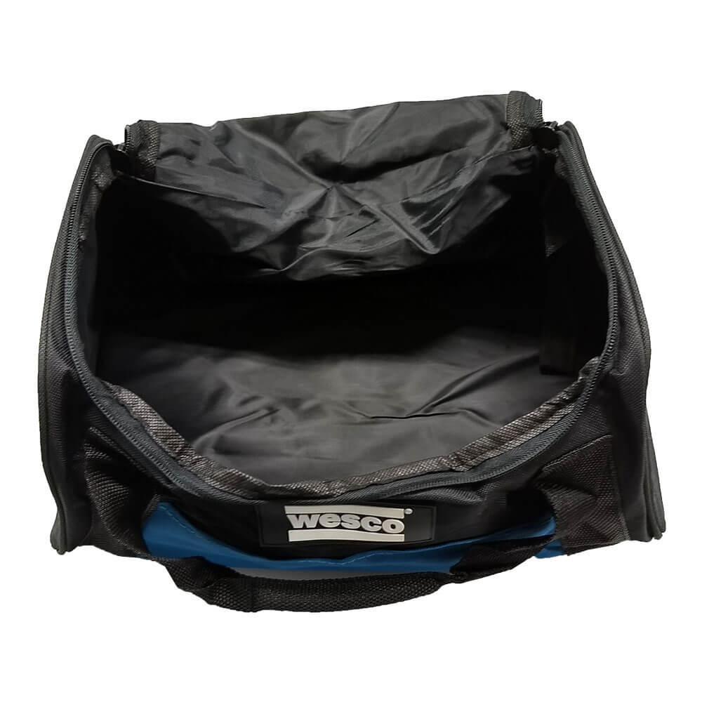 Bolsa para Ferramentas Carry Bag Wesco