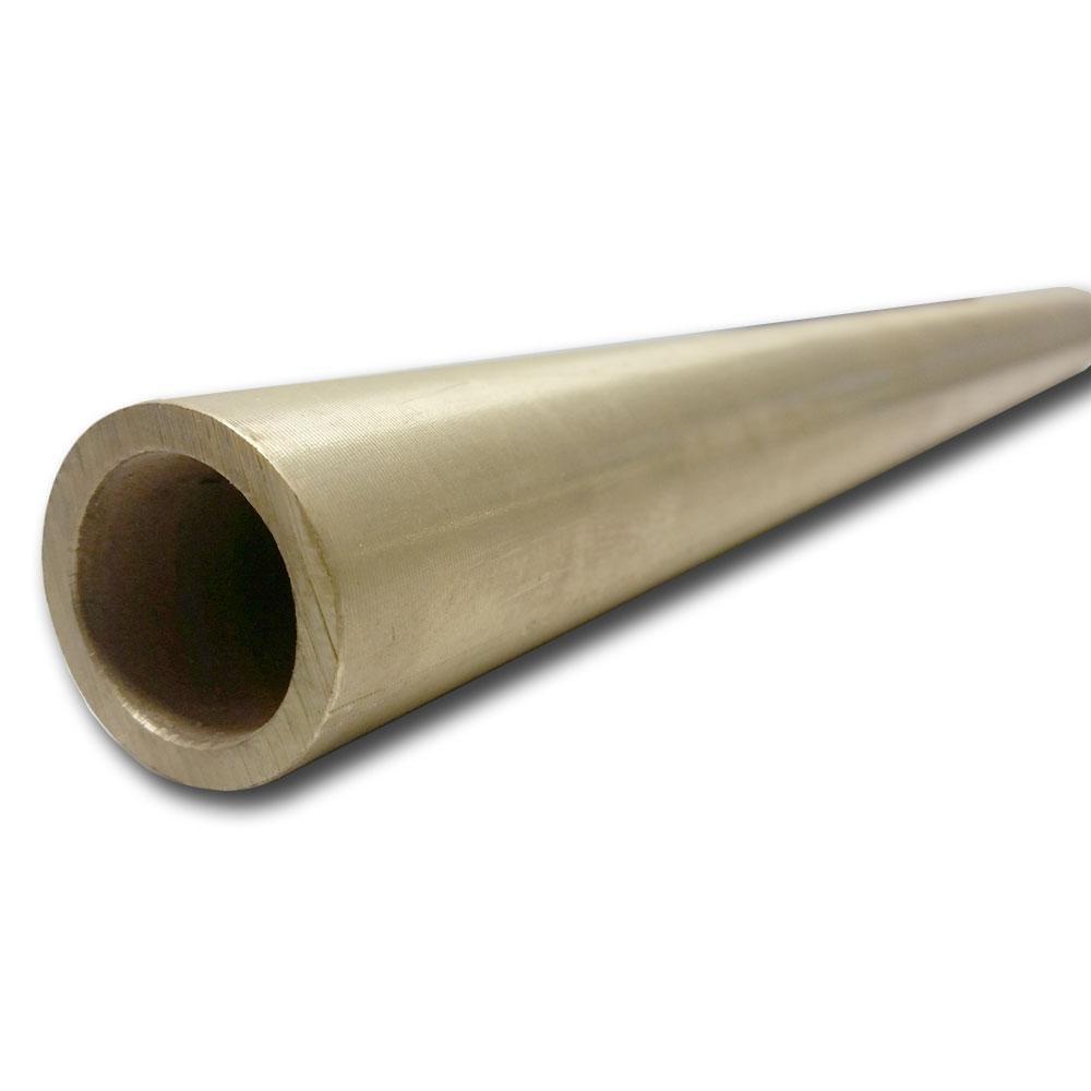 "Bronze em Bucha TM23 2"" x 1.1/2"" Termomecanica"