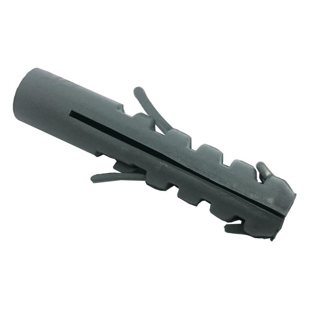 Bucha para Fixação Ivasa 6mm