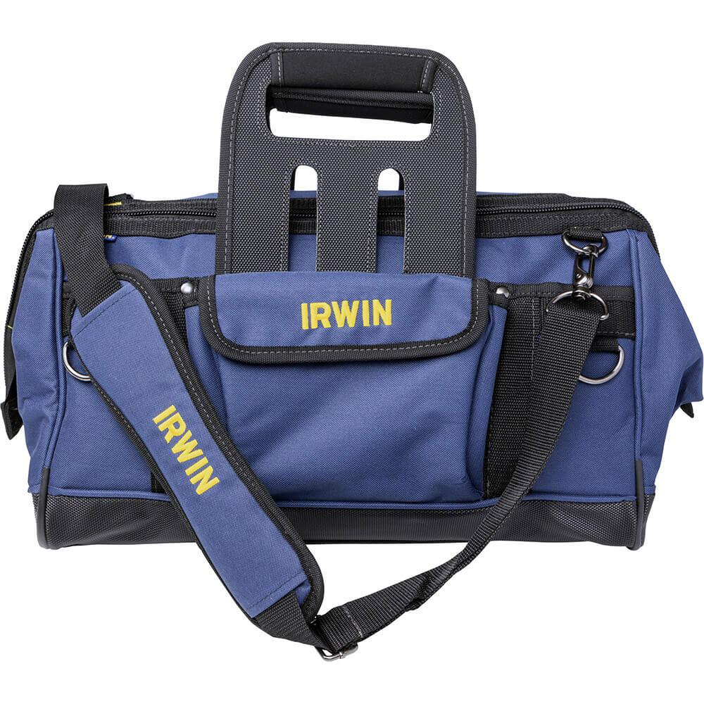 "Caixa de Ferramentas 18"" Compression  Irwin"