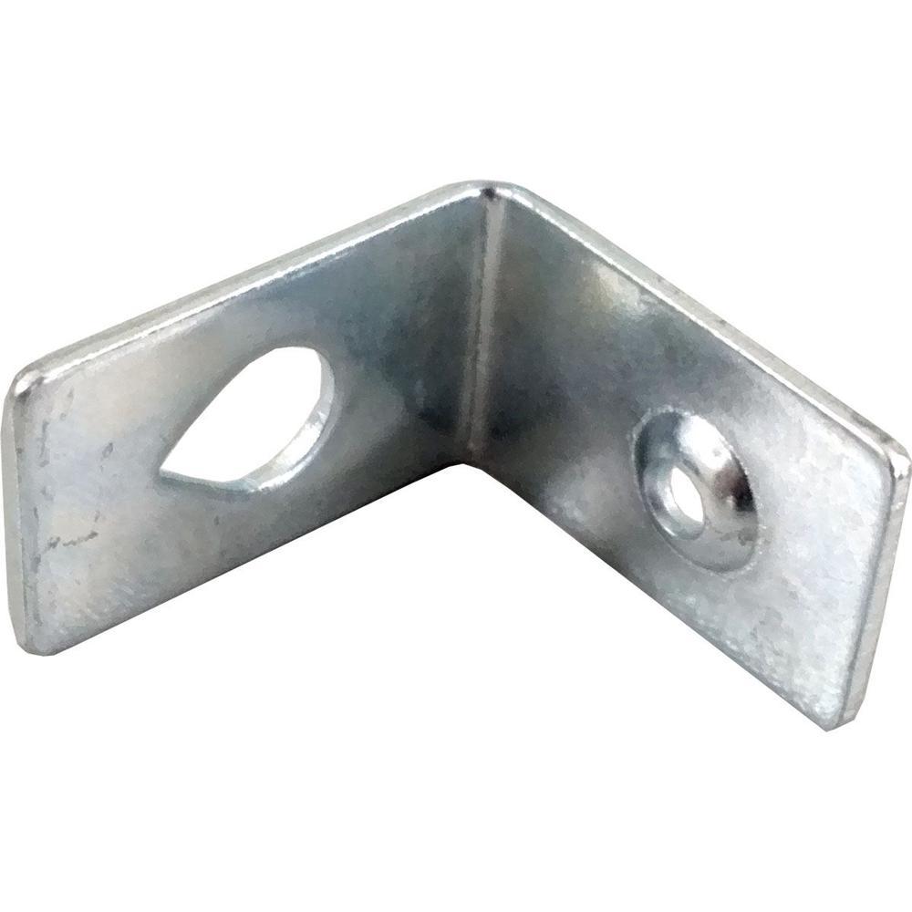 Clip para Ferramenta de Fixação à Gás Âncora FGA850